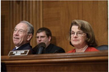 caucus drugs senate cannabis