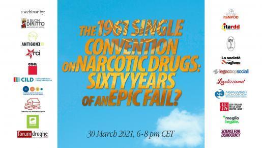 epic fail drugs droghe
