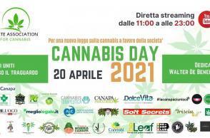 420 italia