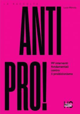 antiproibizionismo