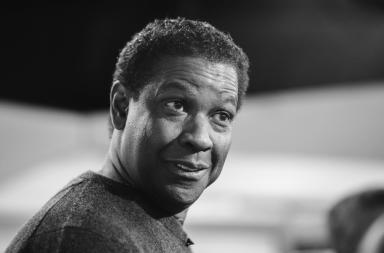 Denzel Washington [Foto di Nathan Congleton su FLICKR https://www.flickr.com/photos/nathancongleton/30937063573/in/dateposted/]