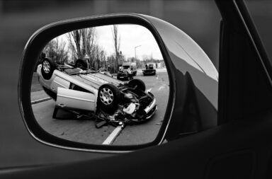 incidente stradale droghe