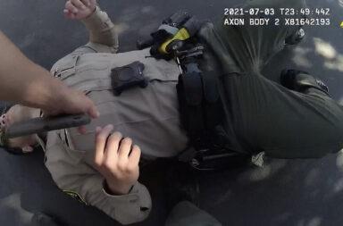 video fentanyl san diego